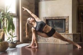 Новости: Инструктор по йоге может применять ПСН