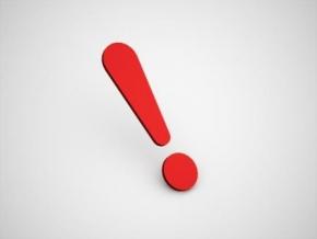 Новости: Всеобщие нерабочие дни отменены, но это еще не конец