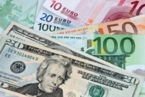 Новости: Мораторий на валютные проверки: внесены поправки