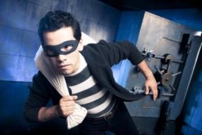 Новости: Убытки от хищения: когда включать в «прибыльную» базу