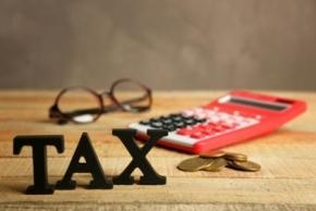 Новости: Как президентские нерабочие дни повлияли на уплату ЕНВД