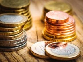 Новости: Уточнен порядок возврата переплаты по «пенсионным» взносам