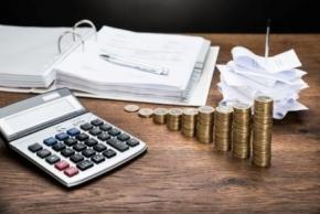 Новости: После перехода на УСН с ЕНВД часть доходов можно не учитывать