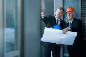 Новости: Работникам будут больше платить за использование их изобретений