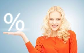 Новости: 15%-й НДФЛ: как отражать в 6-НДФЛ
