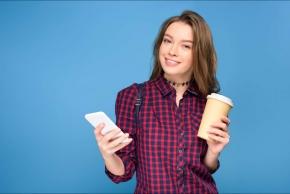 Новости: Зарегистрироваться в качестве ИП теперь можно со смартфона