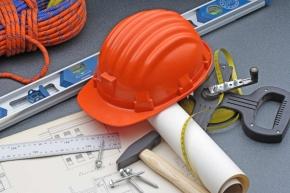 Новости: Кому нужно заново обучить работников правилам охраны труда