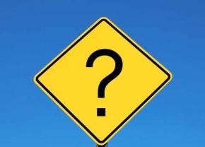 Новости: ИП на ПСН может торговать подакцизными товарами?