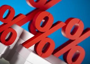 Новости: В «прибыльных» целях проценты по рассрочке то же самое, что проценты по кредиту