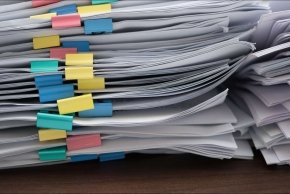 Новости: Прослеживаемость товаров: ФНС подготовила необходимые документы