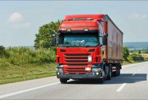Новости: Списать расходы на перевозку можно и без транспортной накладной