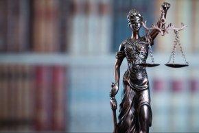 Новости: Оправдали организацию – должны оправдать и бухгалтера
