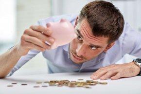 Новости: Сколько получает бывший ИП, ставший безработным