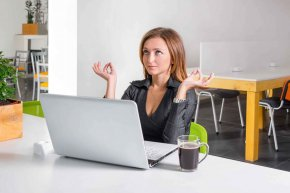 Новости: Что нужно сделать бухгалтеру с 21 по 25 июня