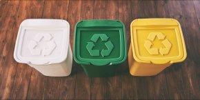 Новости: Появился новый документ для плательщиков экологического сбора