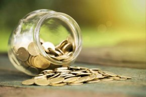 Новости: За пересчет «чеканной монеты» денег не берут
