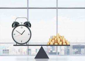 Новости: Работник может передумать и взять за работу в выходные деньги, вместо отгулов
