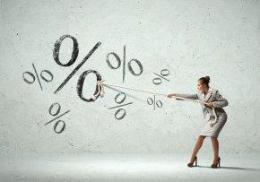 Новости: Нужно ли платить НДФЛ с унаследованных процентов по вкладу