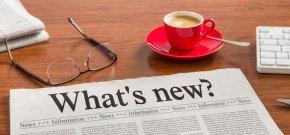 Новости: Готовится обновление 6-НДФЛ