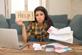 Новости: Электронный формат счета-фактуры не соответствует его форме: возможен ли вычет