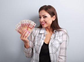 Новости: Субсидию за наем безработных смогут получить больше компаний