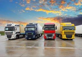 Новости: Транспортную накладную опять изменят