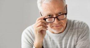 Новости: Пенсионный возраст предложено «вернуть как было»