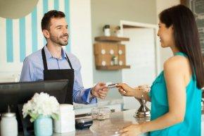 Новости: Налог на прибыль: как учесть продажу подарочных сертификатов