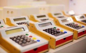 Новости: Владельцы рынков смогут «сканировать» арендаторов на применение ККТ