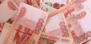 Новости: Подписаны указы о новых «президентских» выплатах