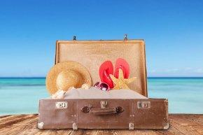 Новости: Программу туристического кешбэка опять продлили