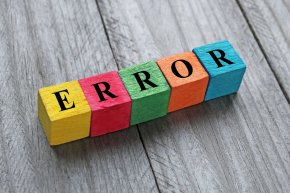 Новости: Из-за чего могут отказать в приеме уведомления об остатках прослеживаемых товаров