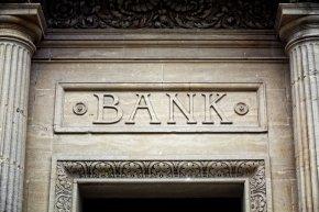 Новости: Изменяются правила открытия банковских счетов