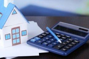 Новости: С калькулятором ГК никакие арендные новшества не страшны