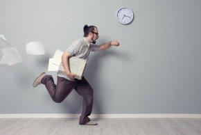 Новости: Три года на НДС-вычет: как не опоздать