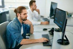 Новости: Подготовлены разъяснения по применению налоговых льгот IT-компаниями