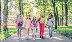 Новости: Пособие на детей от 8 до 17 лет: разъяснение ПФР