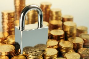 Новости: Снятие ИП с учета автоматически разблокирует его счета