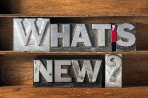 Новости: Не забудьте обновить НДС-декларацию
