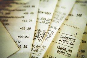 Новости: При закупках у «физика» нужно применять ККТ
