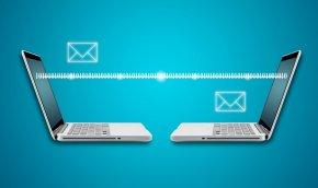Новости: Скоро может появиться стандартный формат электронного договора
