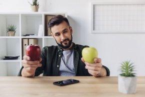 Новости: Можно ли совмещать ПСН и УСН в «однозадачном» бизнесе