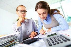 Новости: Как списать долг, безнадежный по нескольким основаниям