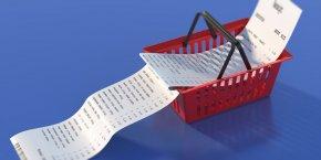 Новости: Чек на группу маркированных товаров будет длинным