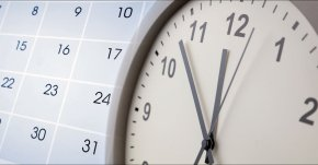 Новости: Готово окончательное расписание праздников на 2022 год