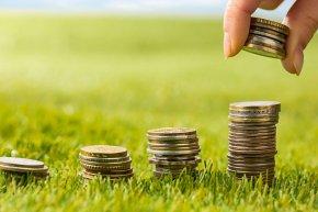 Новости: Новые правила индексации зарплаты: кому это будет выгодно