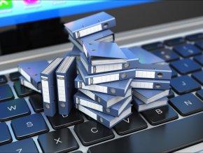 Новости: ФНС подготовила рекомендации по переходу на электронный документооборот