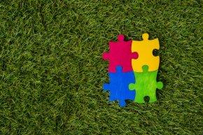 Новости: Как заполнить счет-фактуру по сборному прослеживаемому товару