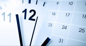 Новости: Правительство перенесло выходные в ноябре: как будем отдыхать при пятидневке