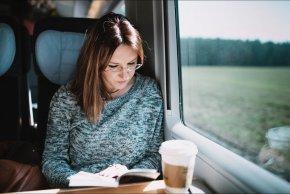 Новости: Оплата проезда и проживания исполнителя по ГПД: что с НДФЛ и взносами